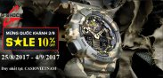 g shock copy 1 - Checkout