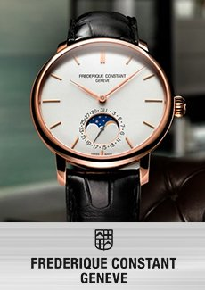 product bcb frederique constant - Trang Chủ