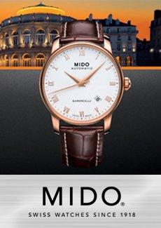 product bcb mido - Trang Chủ