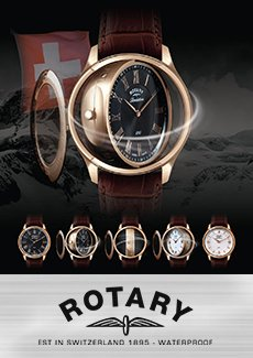 product bcb rotary - Trang Chủ