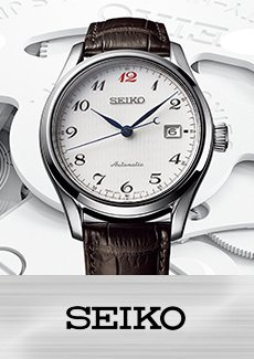 product bcb seiko - Trang Chủ