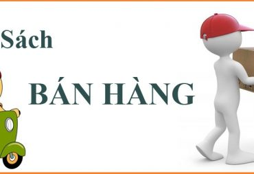 chinh sach ban hang 370x253 - koolshop home 05
