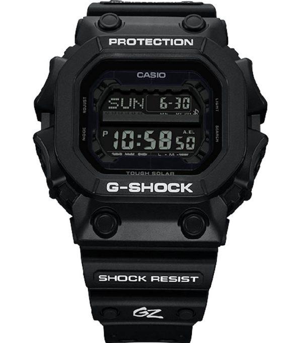 GX 56BBGRLR 1 000 600x682 - Đồng Hồ Nam Casio G Shock GX-56BBGRLR-1 Dây Nhựa