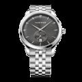 Đồng hồ Louis Erard 16930AA03.BMA39 phiên bản mới nhất 2019