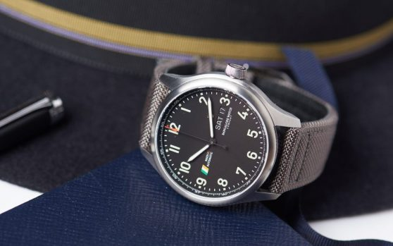 Đồng hồ Bangalore Mach 1 sản xuất ở đâu? Giá đồng hồ đồng hồ Bangalore Mach 1 là bao nhiêu