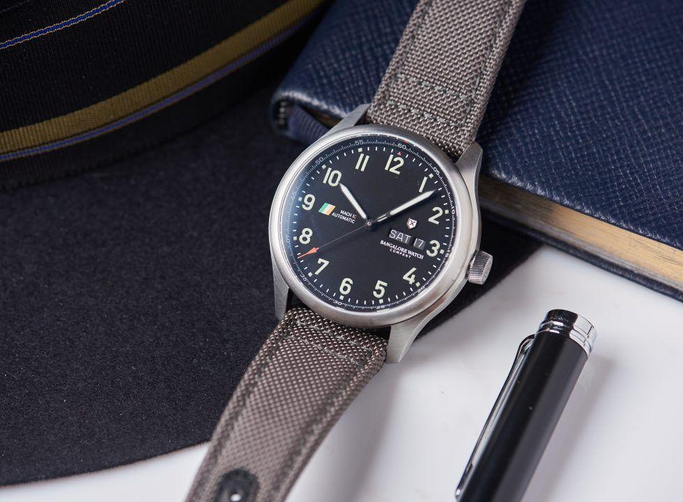 DSC 8247 980x720 - Đồng hồ Bangalore Mach 1 sản xuất ở đâu? Giá đồng hồ đồng hồ Bangalore Mach 1 là bao nhiêu