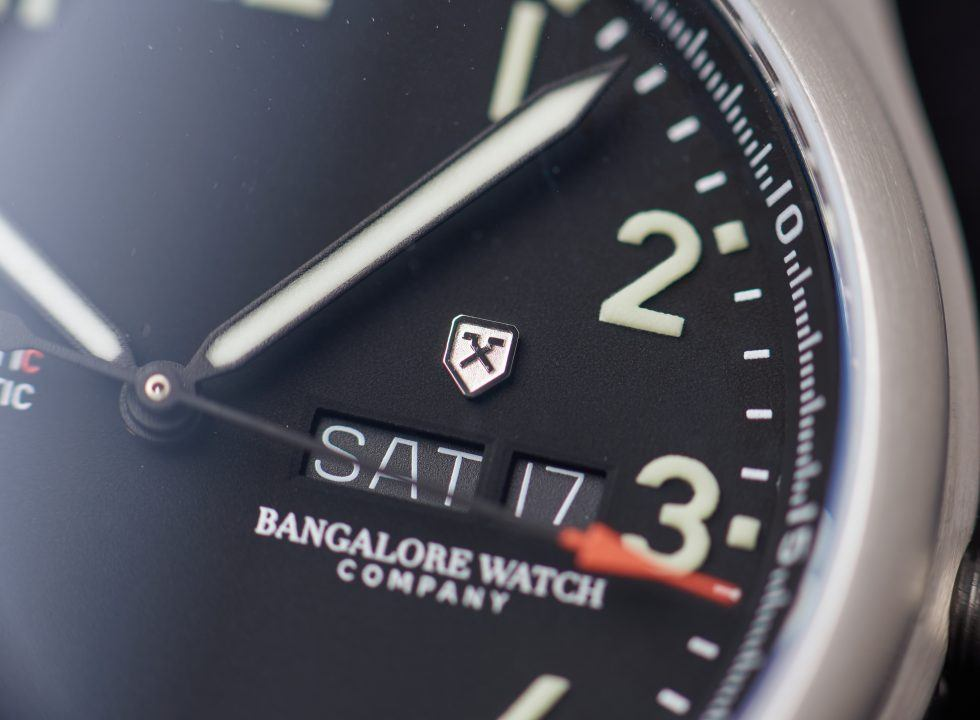 DSC 8259 980x720 - Đồng hồ Bangalore Mach 1 sản xuất ở đâu? Giá đồng hồ đồng hồ Bangalore Mach 1 là bao nhiêu