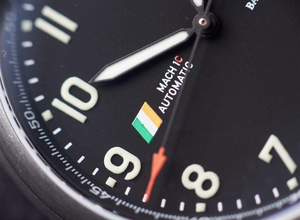 DSC 8260 980x720 - Đồng hồ Bangalore Mach 1 sản xuất ở đâu? Giá đồng hồ đồng hồ Bangalore Mach 1 là bao nhiêu