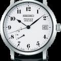 SNR039J1 & SNR037J1 Ra mắt mẫu đồng hồ Seiko Chuyển động của Spring Drive cực chất