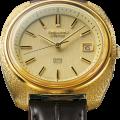 Đồng hồ Seiko ra mắt mẫu đồng hồ phiên bản giới hạn kỷ niệm 50 năm Quartz Astron
