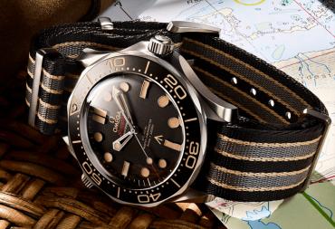 omega seamaster 3 370x253 - Trang Chủ