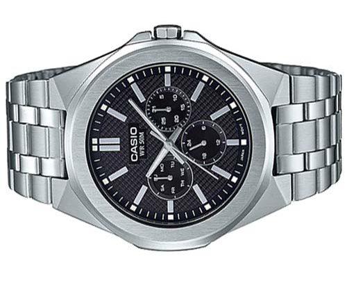 Đồng hồ kim trôi là gì? Vén màn sự thật từ A-Z