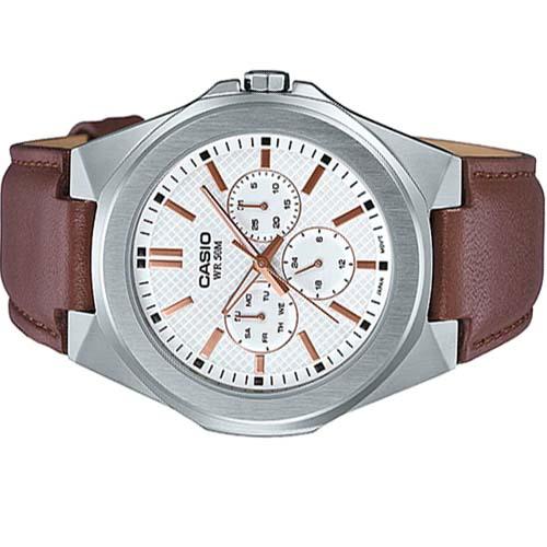 MTP SW330L 7AV 3 - Đồng hồ kim trôi là gì? Vén màn sự thật từ A-Z