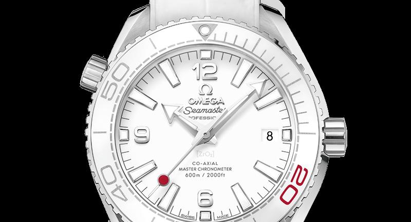 """Khám phá Bộ sưu tập đồng hồ Omega """"Tokyo 2020"""" Phiên bản giới hạn"""
