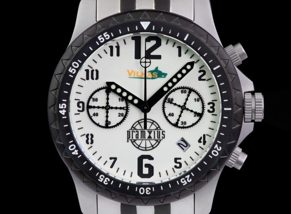 IMG 1629 Edit 1500 pixels 980x720 1 - Đồng hồ Iron Wolf của Pramzius huyền thoại trên cổ tay của bạn