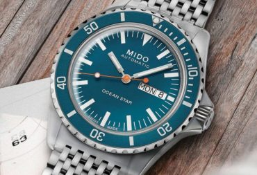 Mido HERO 768x564 1 370x253 - koolshop home 14