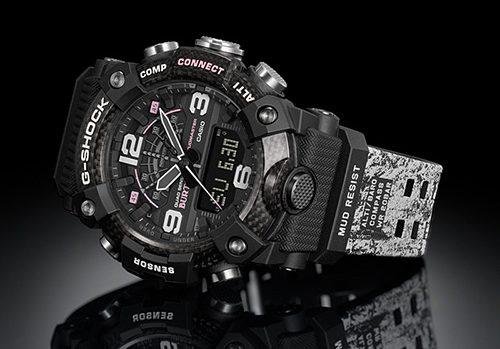 Thuật ngữ đồng hồ đeo tay mà bạn nên biết