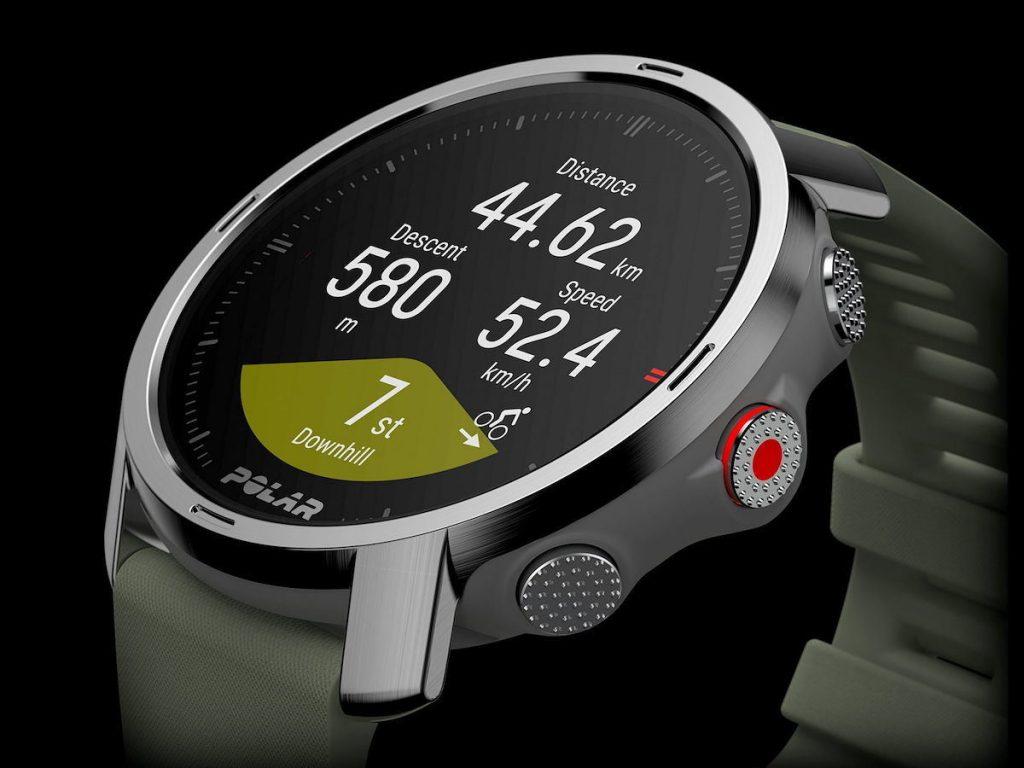 Polar 2 1024x768 - Đồng hồ thông minh Polar Grit X - Đồng hồ thể thao kết nối GPS