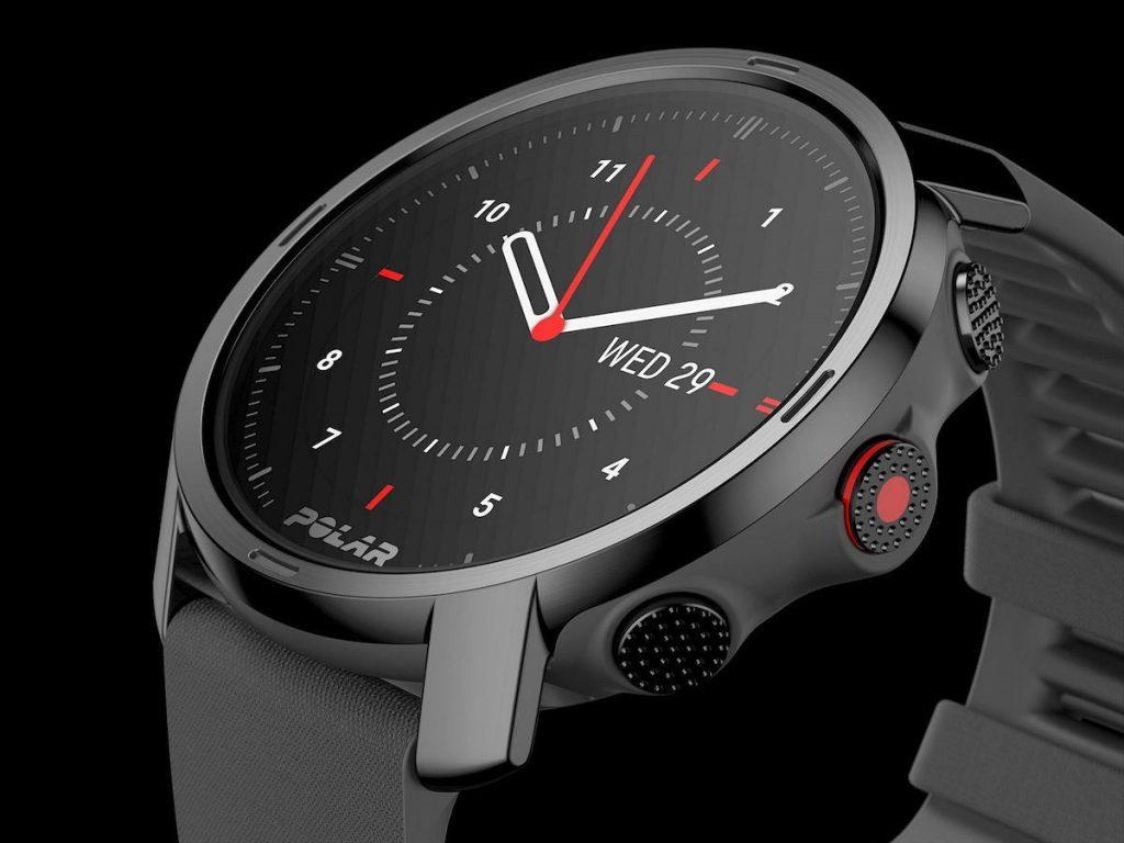 Polar 3 1024x768 - Đồng hồ thông minh Polar Grit X - Đồng hồ thể thao kết nối GPS