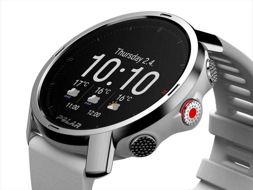 Polar 4 1024x768 - Đồng hồ thông minh Polar Grit X - Đồng hồ thể thao kết nối GPS