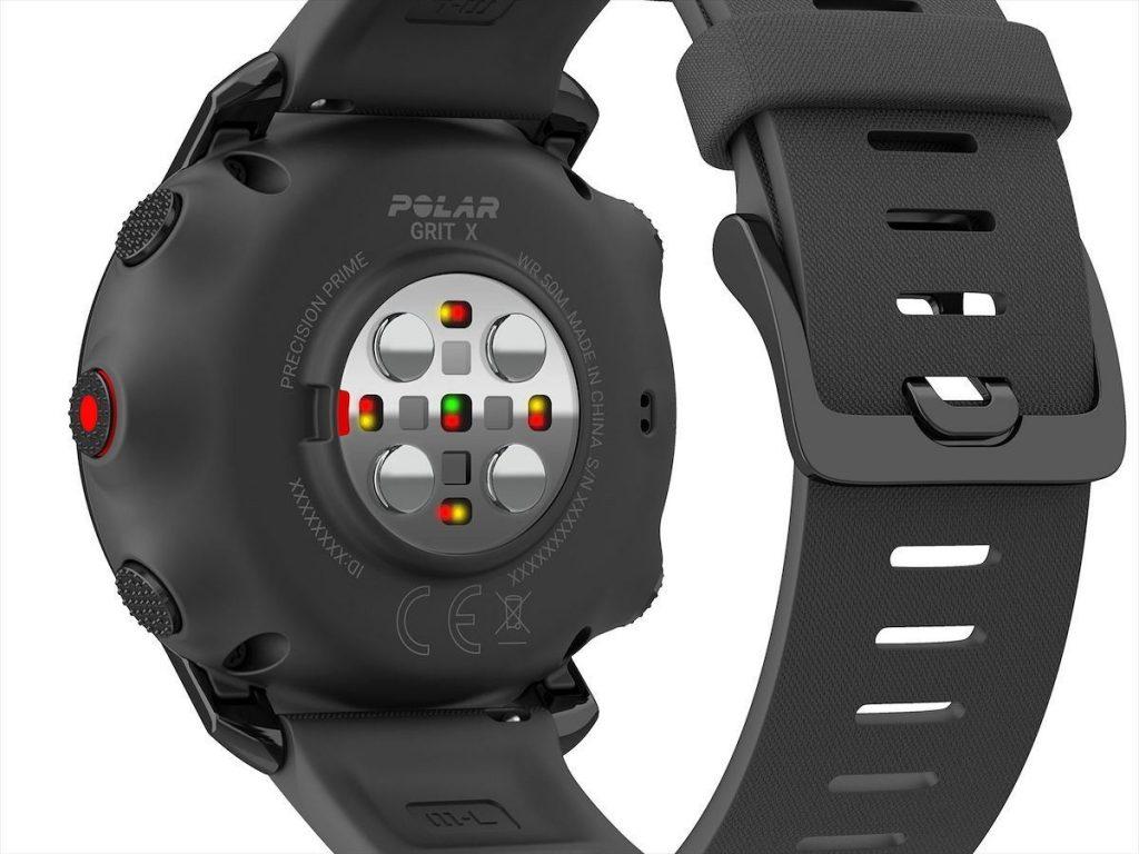Polar 5 1024x768 - Đồng hồ thông minh Polar Grit X - Đồng hồ thể thao kết nối GPS