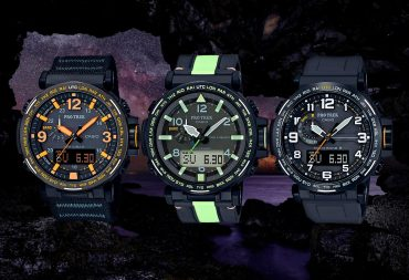 Casio ProTrek PRG 2020 370x253 - koolshop home 02