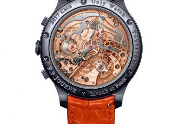 03 FPJourne Only Watch 2017 370x253 - Trang Chủ