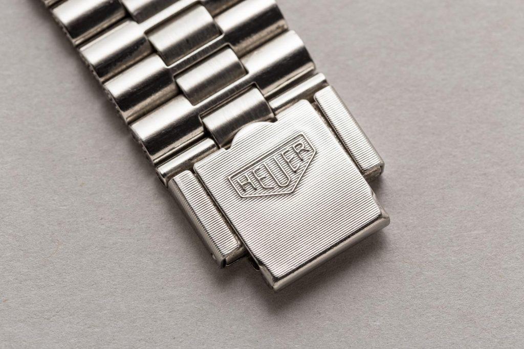 Heuer Silverstone 4 1024x683 - Đồng hồ Heuer tốt nhất từ những năm 1970 và những điều cần biết khi mua.