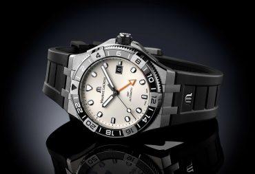 01 Maurice Lacroix Aikon Venturer GMT 370x253 - koolshop home 02