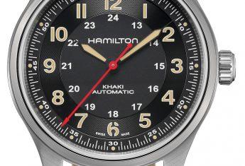Hamilton Khaki Field Titanium Automatic Far Cry 6 Limited Edition 6 345x235 - koolshop home 11