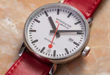 Mondaine Official Swiss Railways Evo2 Automatic watches 1 370x253 - koolshop home 02